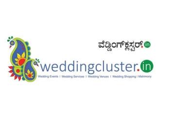 Wedding Cluster