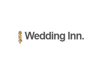 WeddingInn Matrimony