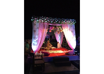 Wedding Planners Pune