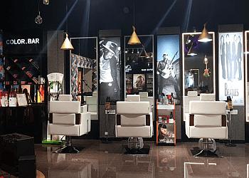 Wella Comfort Salon