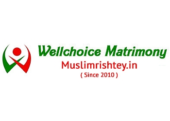 Wellchoice Marriage Bureau