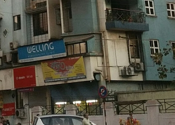 Welling Homeopathy Clinic