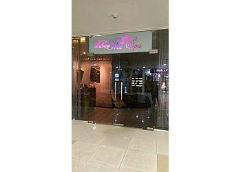 Wellness Thai Spa
