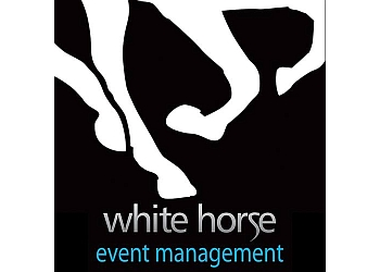 White Horse Event management