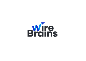 WireBrains