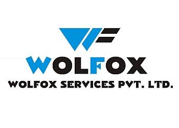 Wolfox Services Pvt. Ltd.