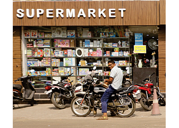 Wonder Mart Super Market Pvt. Ltd.