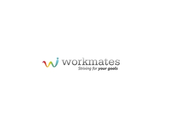 Workmates Technologies