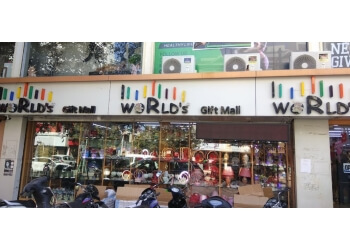 World's Gift Mall