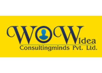 Wowidea Consultingminds Pvt. Ltd