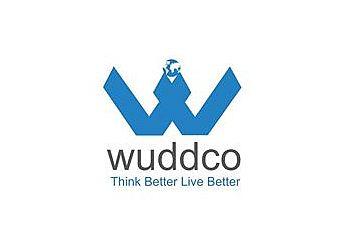 Wuddco Estates Pvt Ltd.