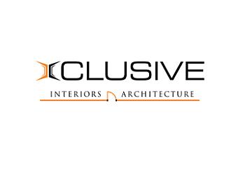 Xclusive Interiors Pvt. Ltd.
