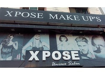 Expose Make Up's