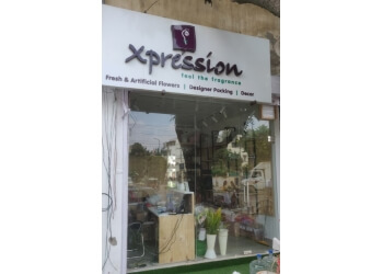 Xpression Florist & Gift Shop