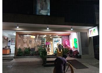 YLG Beauty Salon