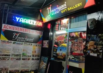 Yaariyan Gift Gallery