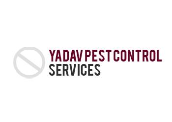 Yadav Pest Control Services