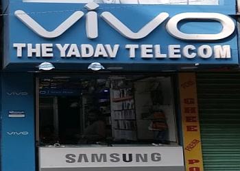 Yadav Telecom
