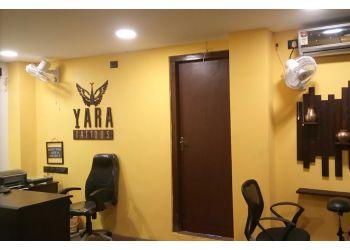 Yara Tattoos