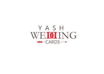 Yash Wedding Cards