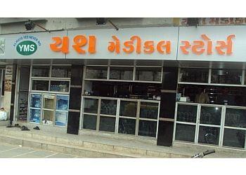 Yash Medical Stores