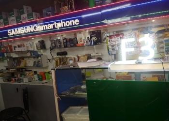 Yash Mobile Care