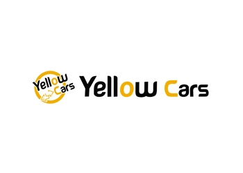Yellow Cars Cabs