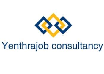 Yenthra jobs