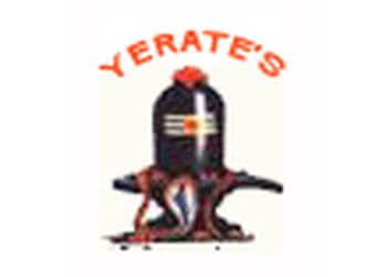 Yerates Lingayatmarriage.Net