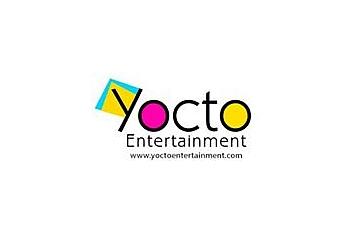 Yocto Entertainment