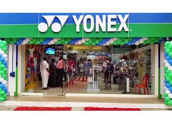 Yonex Pro Shop