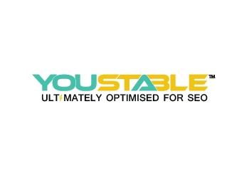 YouStable Pvt. Ltd.