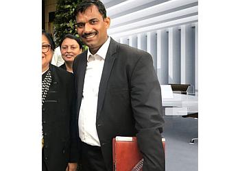 Yudhvir Singh Chauhan