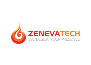 ZENEVA TECH PVT. LTD.