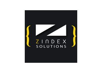 Z INDEX SOLUTIONS