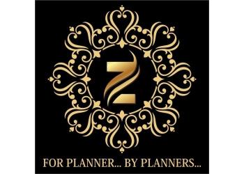 ZIONS WEDDING PLANNER