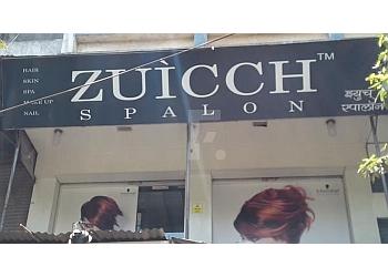 ZUICCH SPALON