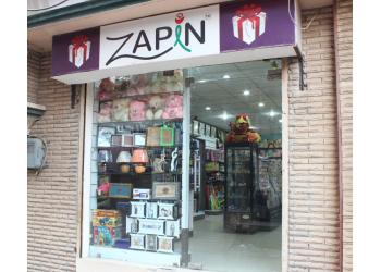 Zapinshop