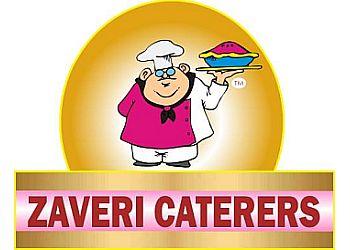 Zaveri Caterers