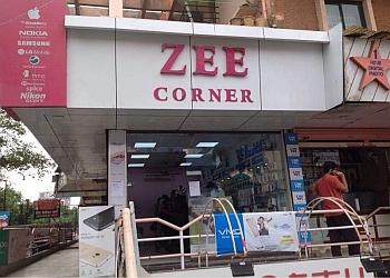 Zee Corner