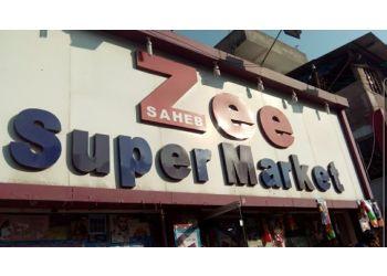 Zee Saheb Super Market