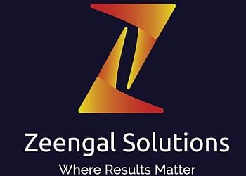 Zeengal Solutions