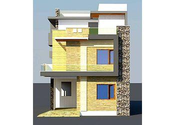 Zenith Architects & Consultants