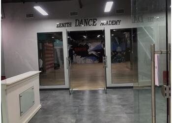 Zenith Dance Academy Pvt. Ltd.