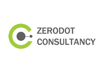Zerodot Consultancy