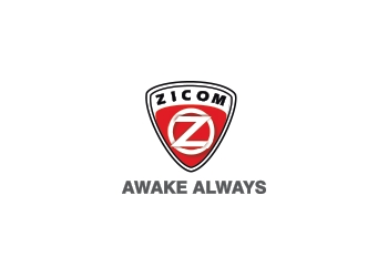 Zicom Awake Always