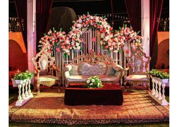 Zool Production