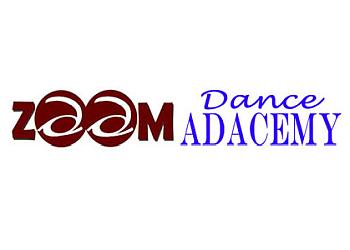 Zoom Dance Academy