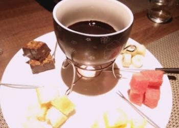 3 Best Italian Restaurants In Nagpur Expert Recommendations