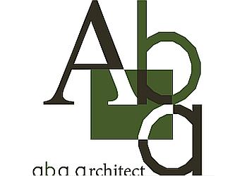 aba architect